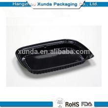 Best nice choice hard plastic case box