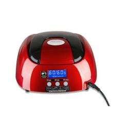 Hot Selling UV Gel Lamp Light Nail Dryer Curing (ND-001)