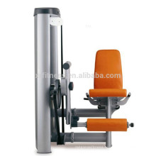 Commercial Fitness Equipment /new vibrating platform plate/Leg Extension
