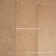 2.5mm/3mm Meshed / Embossed Hardboard Sheets