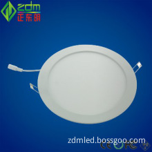 panel led light manufacturer FCC TUV UL to Canada market factory price