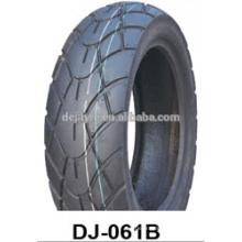 Roller Reifen Motorrad-Reifen 130/70-13