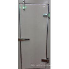 Полный просели дверные петли для прогулки в Замораживателе с CE