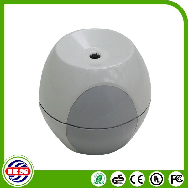 Pencil sharpener 5 RS-4321