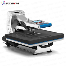 FREESUB Table Cloth Sublimation Heat Press Machine