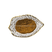 Althaea Officinalis Powder Marshmallow Root Extract