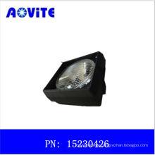 Terex / NHL Kipper Licht / Schwerlast LKW Licht / Off-Road LKW Licht