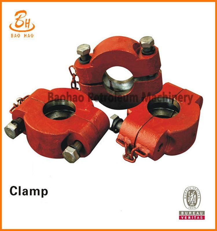 Work Carrier or Clamp