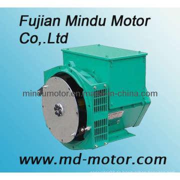 Kopiere Stamford Brushless Generator / Generator (MDG)