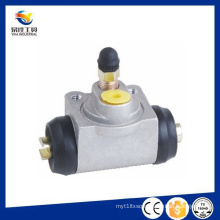 High Quality Brake Systems Auto Brake Wheel Cylinder Products