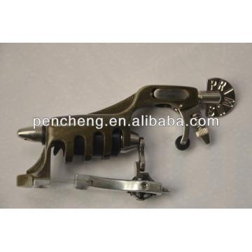 rotary tattoo machine