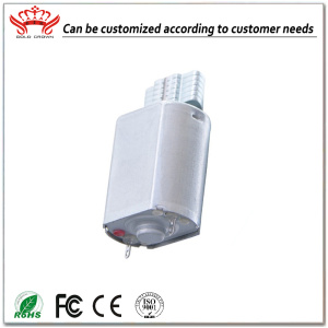 9v toy car dc electric wireless endo motor