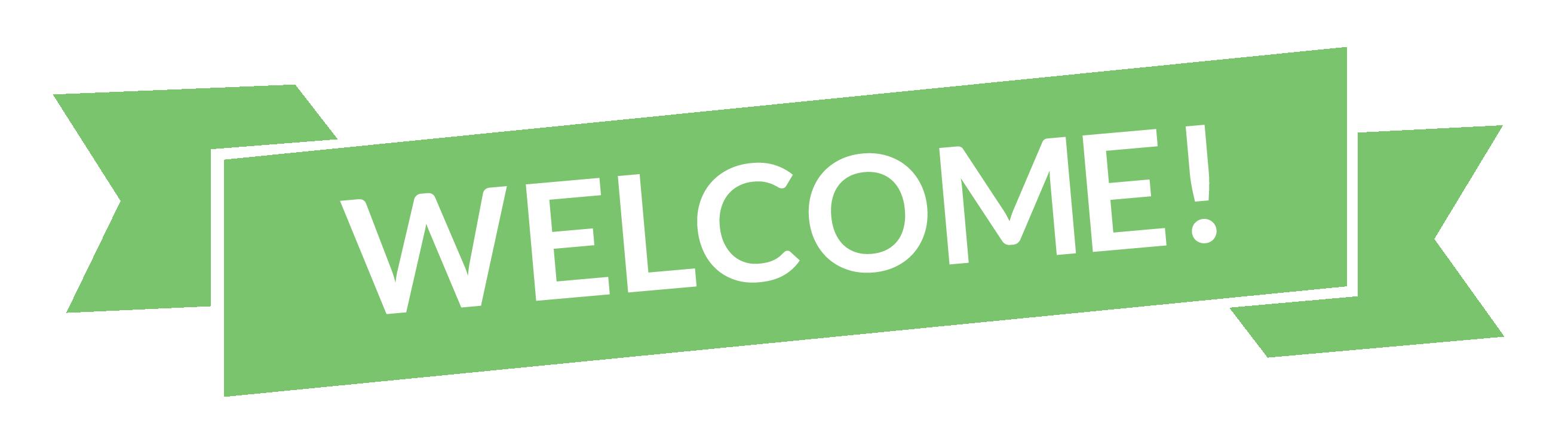 Welcome-To-Pangoo!