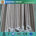 Hot Sale Gr2 Gr5 Titanium Bar