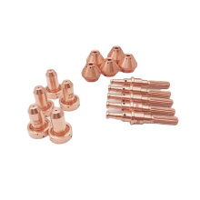 9-8215 Thermal Dynamics Plasma Cutting Electrode  for SL60/SL100