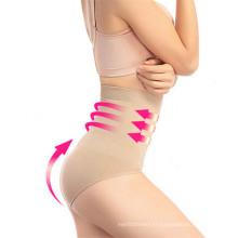 Pantalons amaigrissants pour abdominoplastie sexy à taille haute sexy (53027)