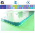 Tempered/Toughened Glass/Window/Shower Door/Tempered Glass/ Ce&CCC&ISO Certificate