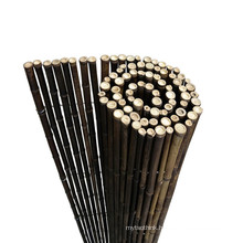 14mm-20mm  bamboo fence for garden