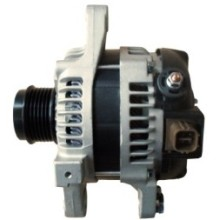 Toyoa 27060-37030 alternatora
