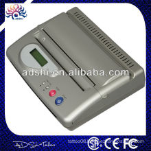 2015 Newest Novelty Latest List Factory Direct Sell Top High Quality USB Thermal Copier Machine&Transfer Copier