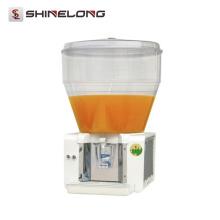 Dispensador profesional del exprimidor frío de la máquina industrial 30L / 100L