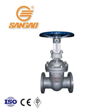 гарантия 10 лет высочайшее качество 4-дюймовый клапан задвижки 1-дюймовый автоматический задвижка dn32
