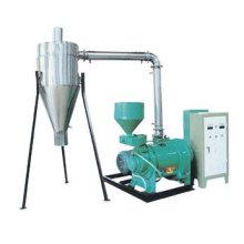 Sell Plastic Powder Grinder-plastic miller-plastic machine