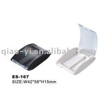 ES-167 eye shadow case