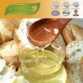 pure natural acacia honey wholesale