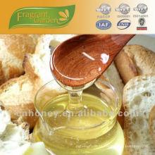 Miel de acacia natural puro