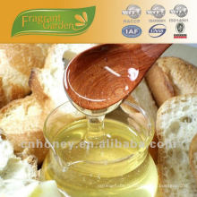 Vente en gros de miel d'acacia naturel pur