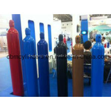 Large-Sizes of Gas Cylinders/Tanks