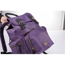 Дорожная сумка для подгузников