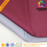 Cotton Workwear Fabric
