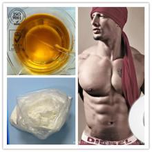 Top Quality Prohormone Powder Misoprostol para Gestação Induzida