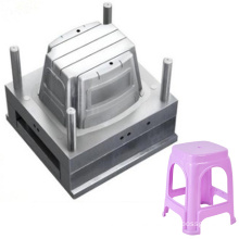 manufacture new mold professional custom precision chair molding injection plastic stool mould