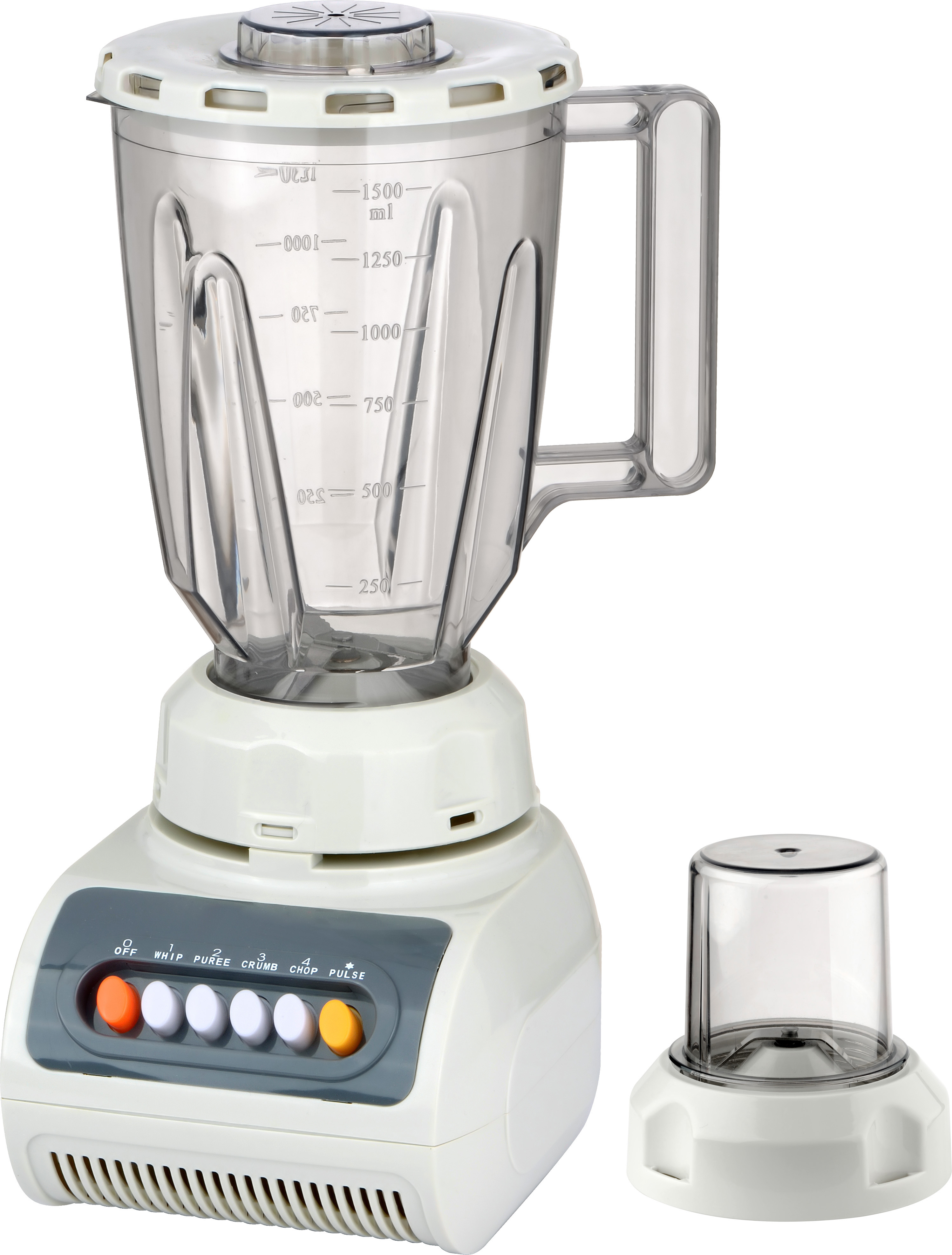 Cheap Healthy Baby Food Blender