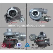 28200-4X910 5304 970 0084 Turbosoalimentación de Mingxiao China