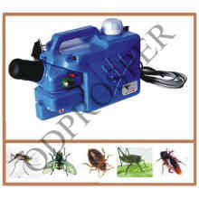 CE TUV Portable Fogging Machine (60B)