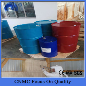 Rigid+Polyurethane+AB+Closed+Cell+Spray+Foam