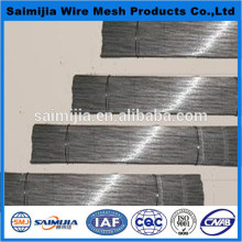 Cheap Cutting Wire/straight cut wire(factory supply)