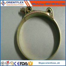 Vendeur populaire High Quality Superior Clamp