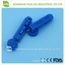 Китай Одноразовая стерильная автоматическая лента крови безопасности