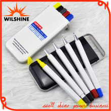 Back to School Stationery Highlighter Set for Promotion (DP332)