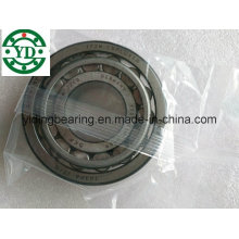 Germany Bearing Tapered Roller Bearing SKF 30306 J2/Q