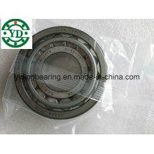 Rolamento de rolo afilado rolamento SKF 30306 J2 / Q de Alemanha