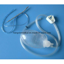 Wound Puncture and Drainage System (KX0901)