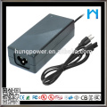 ac dc power adapter 220v to 10v 4a 40w