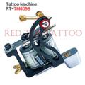 High quality tattoo machine,lastest tattoo machine,make-up machine equipment