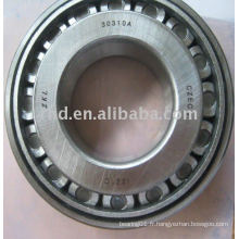 Roulement à rouleaux coniques ZKL 30310A